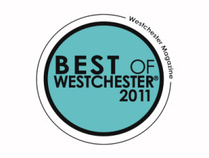 zumba-best-of-westchester