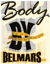 Body By Belmars