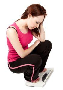 Why Diet Fads Don't Work
